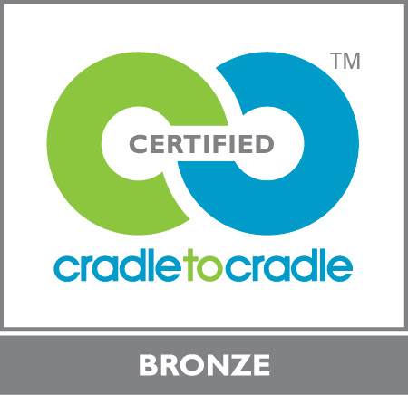 Certified Cradle To Cradle